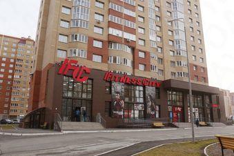 Аренда псн, Оренбург, Северный проезд - Фото 1