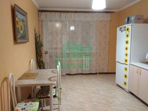 Аренда квартиры, Тюмень, Ул. Депутатская - Фото 5