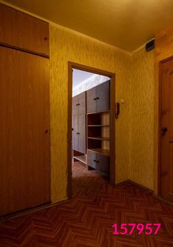 Продажа квартиры, м. Ховрино, Прибрежный проезд - Фото 5