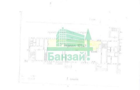 Продажа торгового помещения, Тюмень, Ул. Бабарынка - Фото 5
