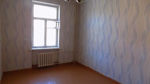 Трехкомнатная квартира в Челябинске - Фото 3