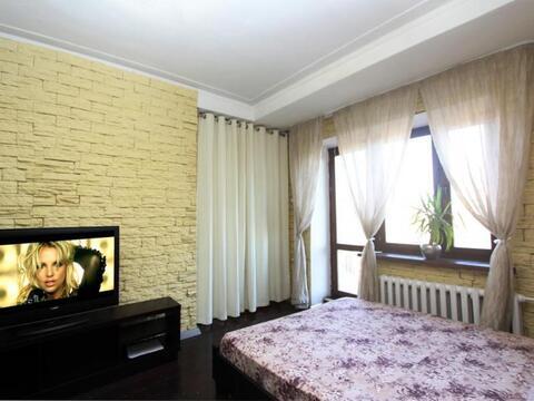 Сдам квартиру в аренду ул. Багратиона, 21 - Фото 3