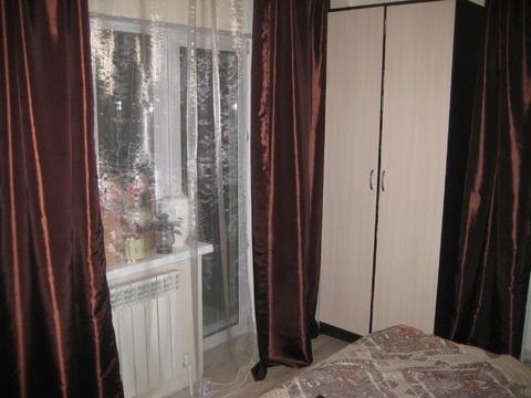Продам 2-х этажный дом в деревне Сельцо по улице Южная - Фото 1
