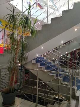 Сдам торговое помещение от 5 м2, м.Речной вокзал - Фото 2
