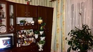 Продажа квартиры, Шуя, Шуйский район, Южное ш. - Фото 1