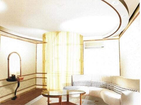 Продажа квартиры, Тюмень, Ул. Семакова - Фото 5
