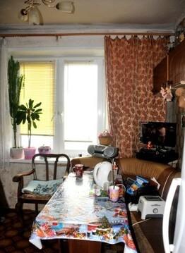 Продажа квартиры, Электросталь, Ул. Журавлева - Фото 3