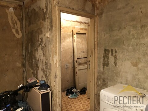 Продажа квартиры, м. Авиамоторная, Ул. Сторожевая - Фото 3