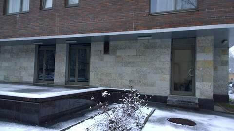 Продажа нежилого помещения 213.4 кв. м, Павловск - Фото 4