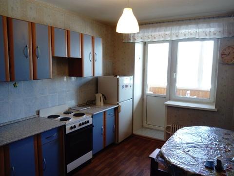 2-к.квартира на Красной горке - Фото 1