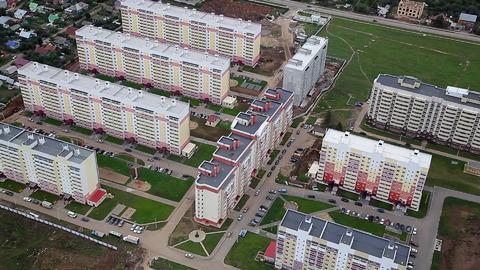 2 комн.кв. с ремонтом в мкр Садовый