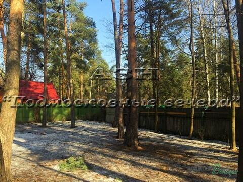 Егорьевское ш. 10 км от МКАД, Малаховка, Коттедж 240 кв. м - Фото 2