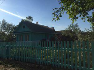 Продажа дома, Кунгур, Ул. Сылвенская - Фото 2