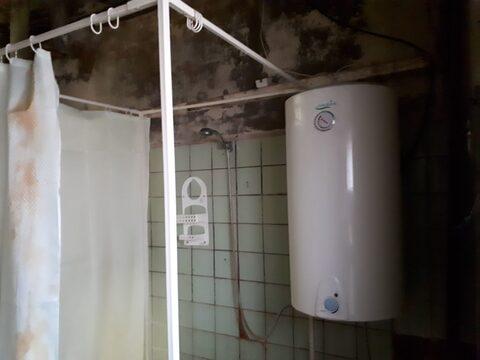 Сдается комната в городе Яхрома на ул Бусалова д 8. Общежитие. - Фото 5