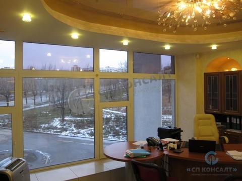 Продам офис 256 кв.м. на Октябрьском проспекте - Фото 2