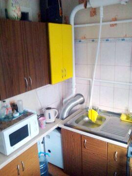 Купить двухкомнатную квартиру в Гурьевске - Фото 4