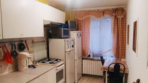 Сдам комнату в Сходне, ул. Вишневая, 12 - Фото 5