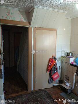 Продажа квартиры, Кемерово, Ул. Красная Горка - Фото 3