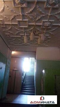 Продажа квартиры, м. Сенная площадь, Ул. Декабристов - Фото 5