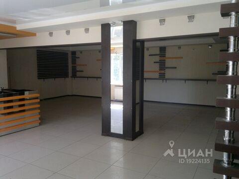 Продажа офиса, Тамбов, Ул. Советская - Фото 2