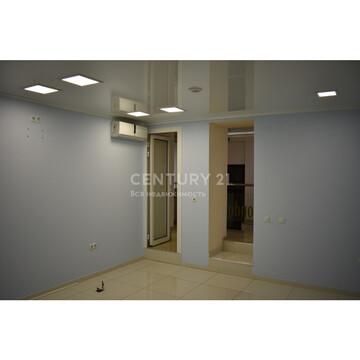 Коммерческое помещение 60 м2, по ул. М. Гаджиева - Фото 3