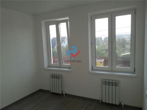 Квартира в районе Ново-Баланово - Фото 4