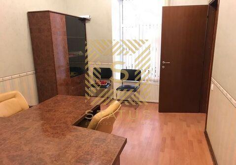 Аренда помещения 82 кв.м. на Московской - Фото 2