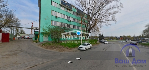 Продаю здание - 1700м2 - Фото 4