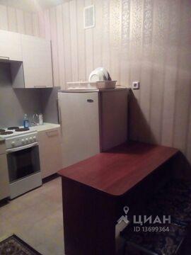 Аренда квартиры, Псков, Ул. Инженерная - Фото 2