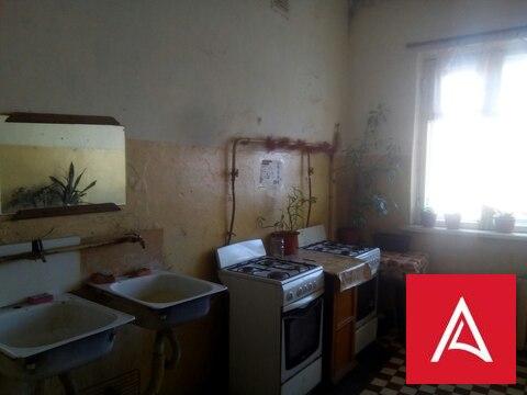 Здание общежития в г. Осташков, Тверская область - Фото 5