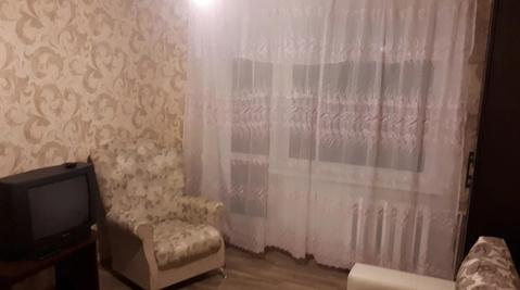 Аренда квартиры, Вологда, Ул. Кирова - Фото 2