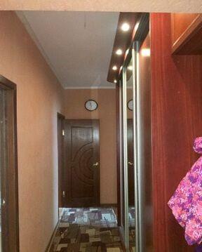 Продается 3-к Квартира ул. Сумская - Фото 1