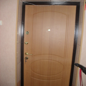 Продам 2-комн квартиру в Селятино. Общая площадь (48 м +4 м лоджия ) - Фото 3