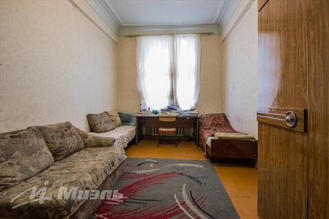Продажа квартиры, Волгоград, Ул. Мира - Фото 3