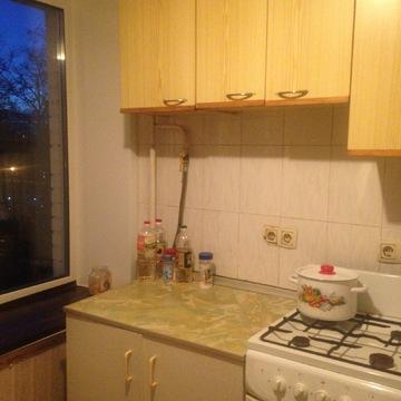 Сдам комнату для 1-2 чел.на ст.м.Кунцевская,10мин.пешком - Фото 4