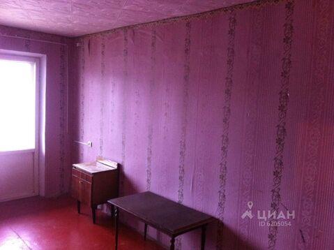 Продажа квартиры, Венев, Веневский район, 32 - Фото 1