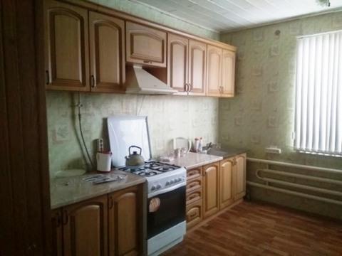 Продается дом рядом с рынком - Фото 1