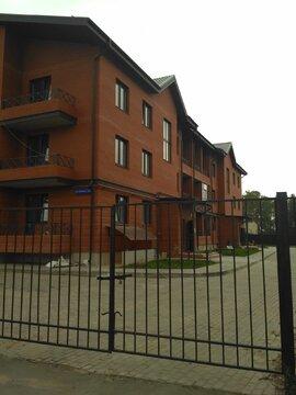 Квартира с видом на реку Волгу. - Фото 3
