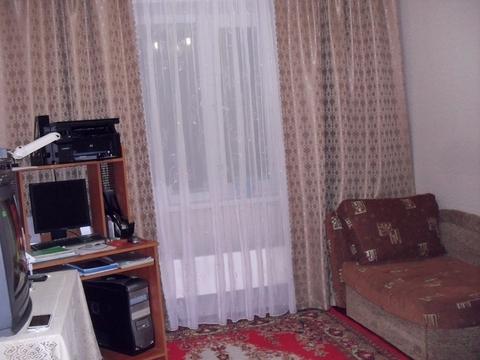 2-х ком. квартира - Фото 2