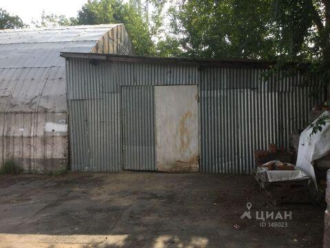 Аренда склада, Пирогово, Истринский район, Улица Совхозная - Фото 2