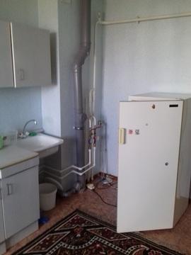 2 ком квартира по ул Архиепископа Сильвестра 17 - Фото 2