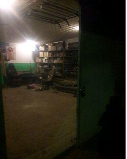 Продажа гаража, Краснодар, Ул. Стасова - Фото 2