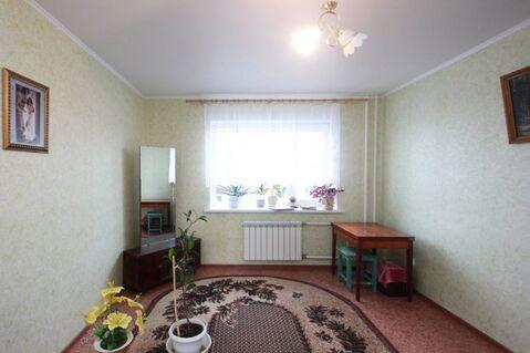 3-комнатная квартира на Королева - Фото 1