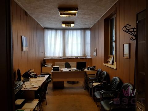 Коммерческая недвижимость, ул. Артинская, д.22 - Фото 3