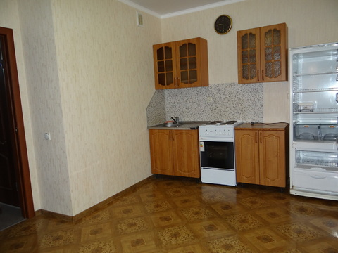 Сдается в наем 1-комнатная квартира в Александровке - Фото 3