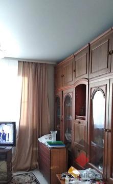 Продам 2-к квартиру, Кокошкино дп, улица Дзержинского 4 - Фото 2