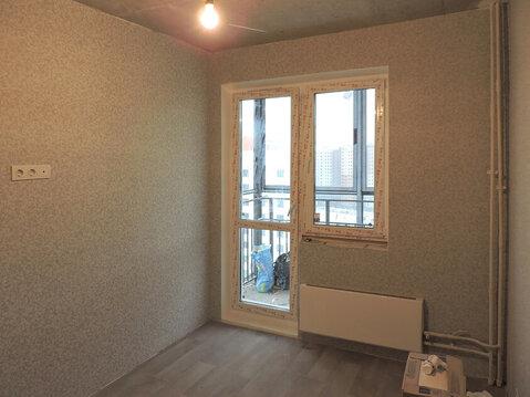 Продам 2-к квартиру, Боброво, Лесная улица 20к1 - Фото 3
