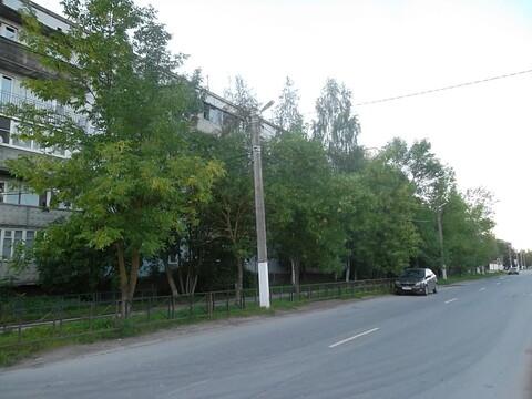 2-комн. кв-ра в Тосно, ул. Победы, 17 - Фото 1