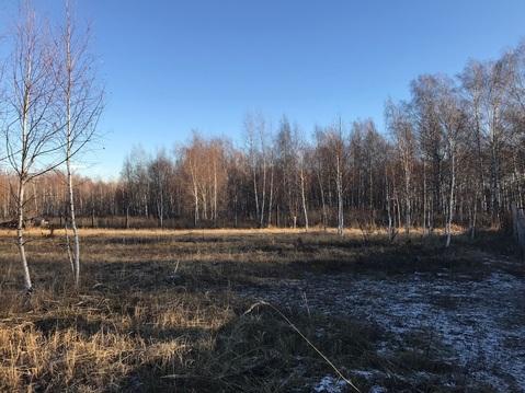 """Продам участок в Царицыно СНТ""""Фотон"""" - Фото 3"""