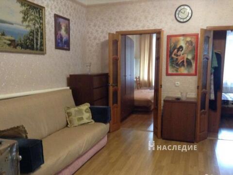 Продается 3-к дом - Фото 2